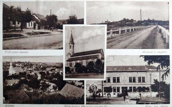 5.kép