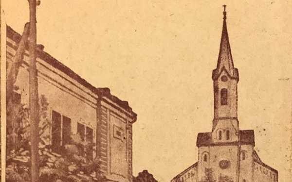 6.kép