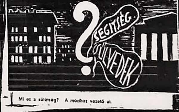 16.kép
