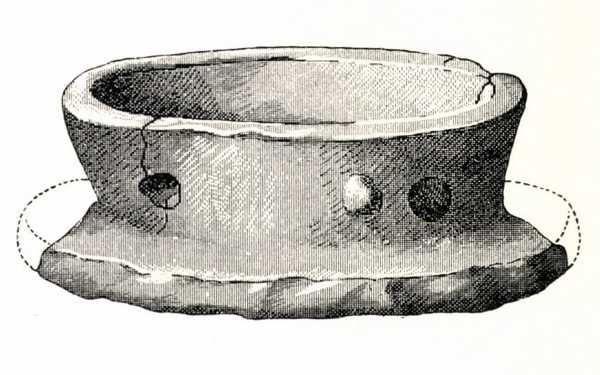 3.kép