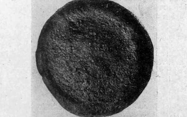 9.kép