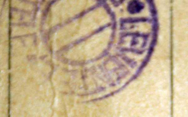 1.kép