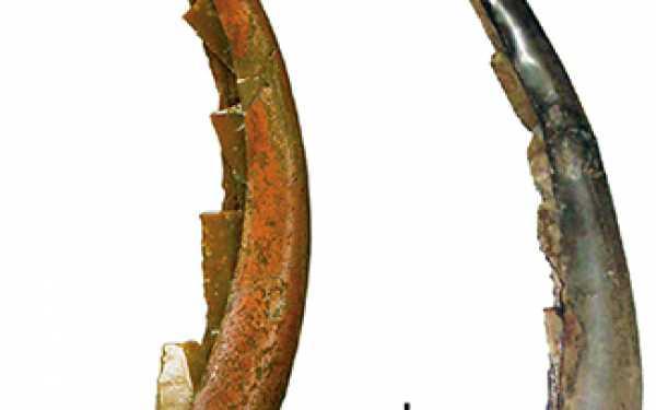 2.kép