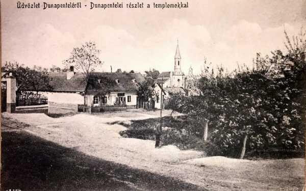 7.kép