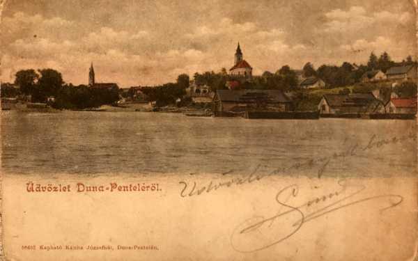 10.kép