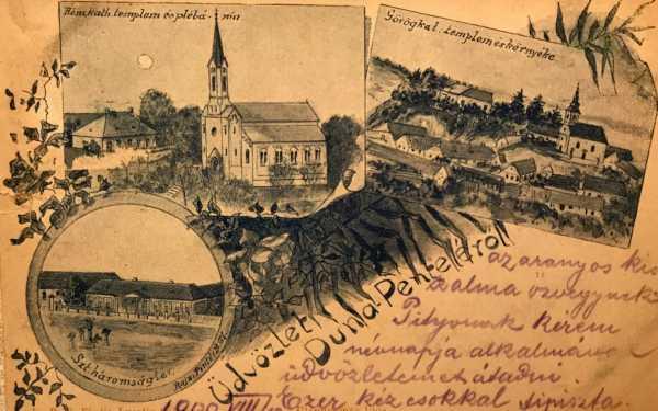 12.kép