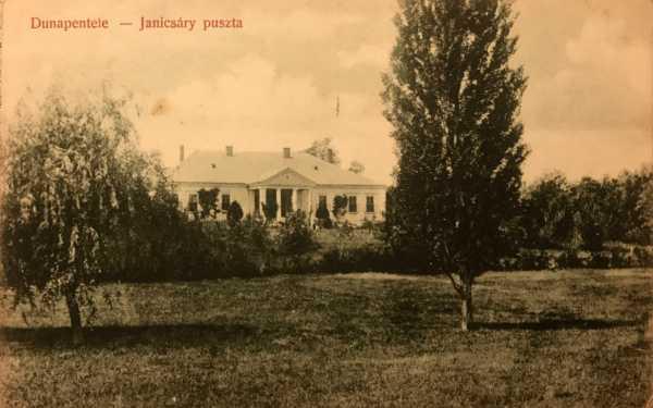 18.kép
