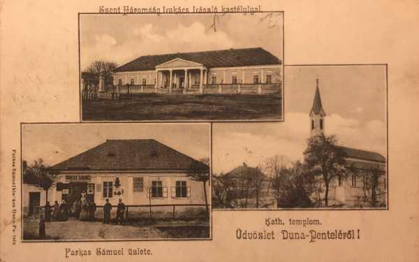 19.kép