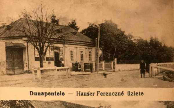 20.kép
