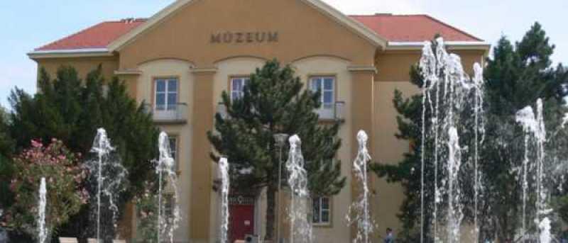 Díjtalan múzeumlátogatási alkalom elmarad