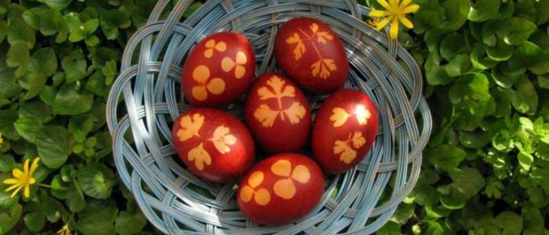 Húsvéti készülődés ˗ családi délután az Intercisa Múzeumban
