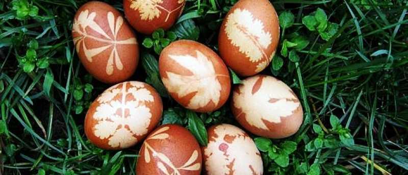 Húsvéti készülődés - családi délután az Intercisa Múzeumban