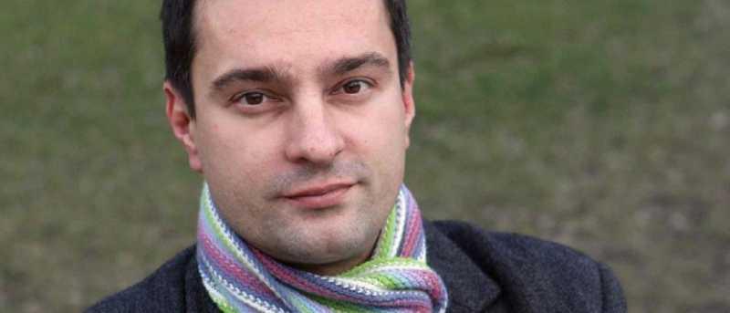 Kiszelly Zoltán - Aktuálpolitikai kérdések