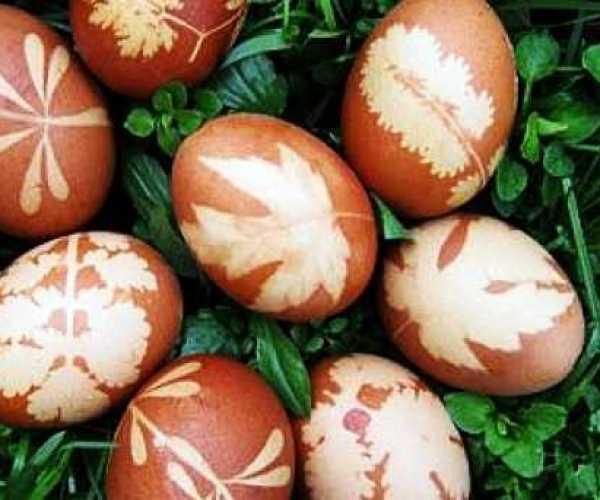Húsvéti zárvatartás