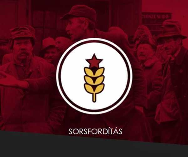 Sorsfordítás - A paraszti társadalom felszámolása, 1945-1962