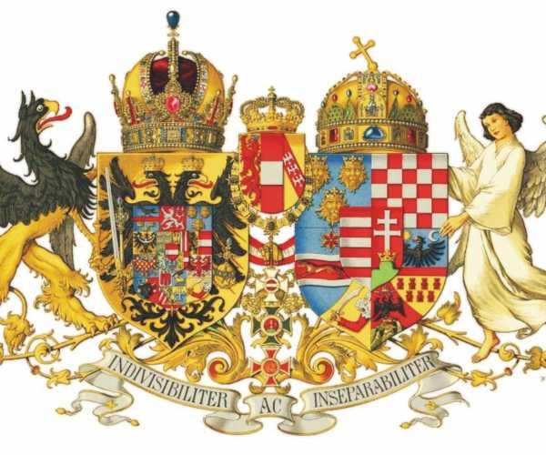 Azok a boldog békeidők...A Magyar Királyság virágkora 1867-1914