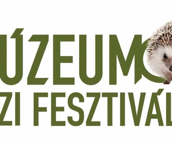 Múzeumok Őszi Fesztiválja 2017.