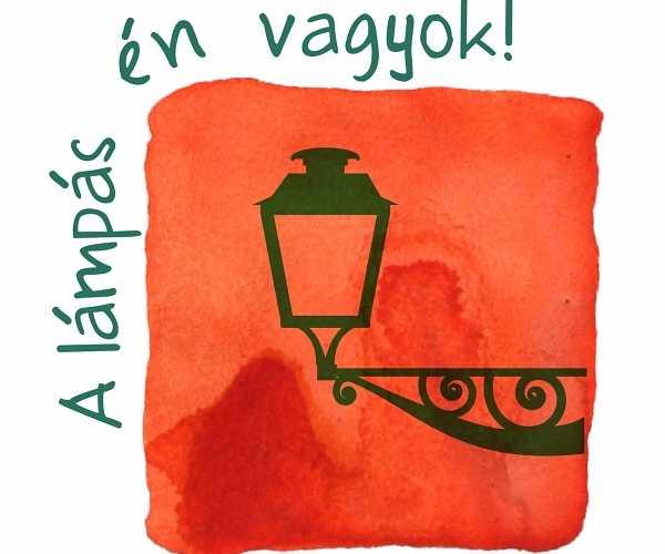 Történeti előadások az Intercisa Múzeumban - Megújult múzeumpedagógia kínálat